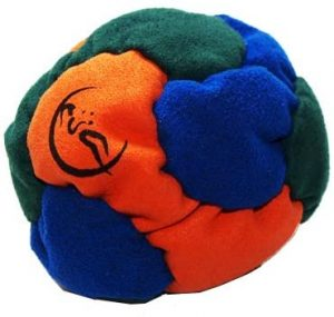 flames 'N hacky sacks reviews and user guide
